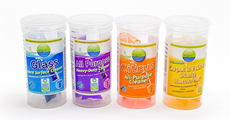 KitVials-Glass-AllPurpose-Citrus-Carpet-1