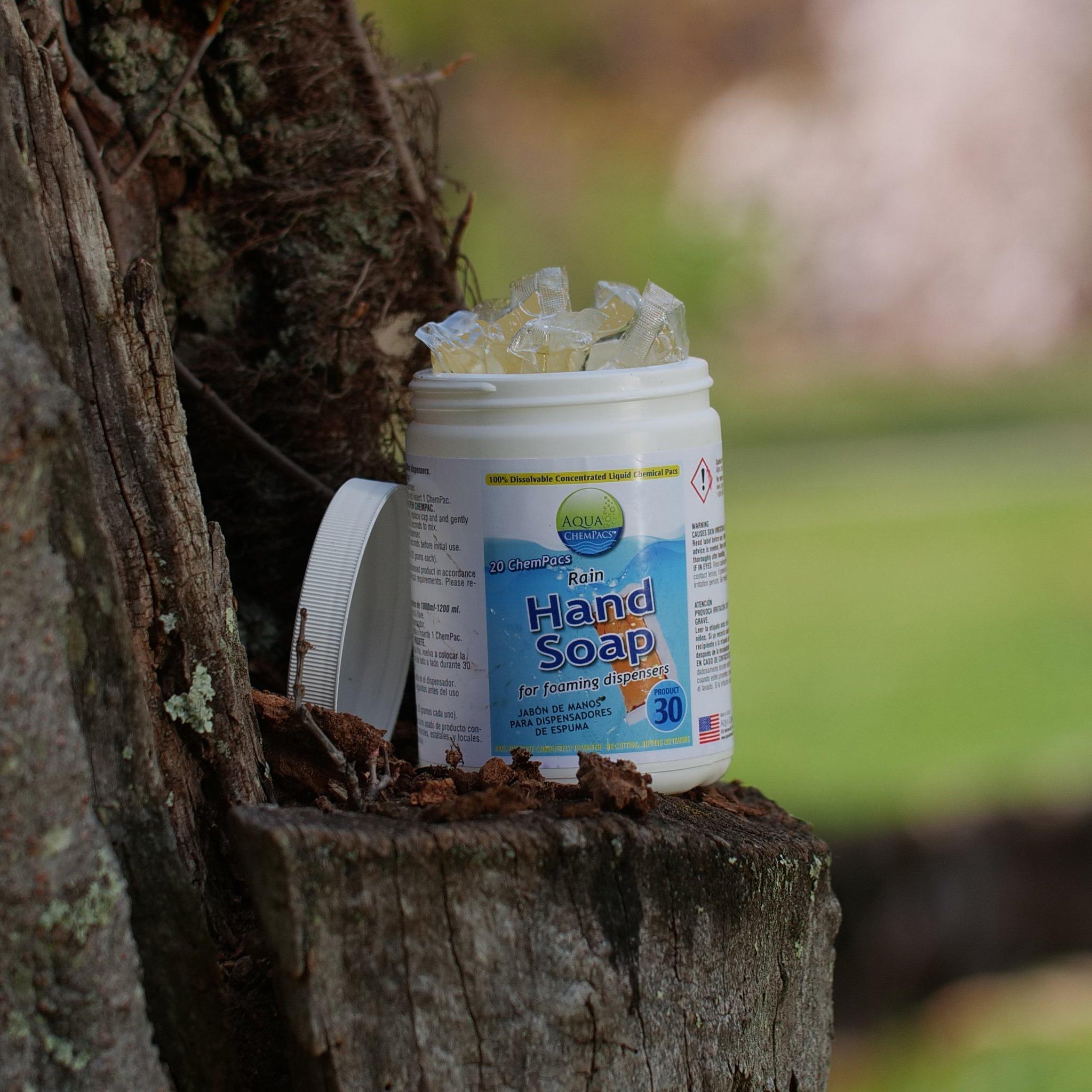 spring-handSoap-Coconut