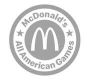 client-logo-mcdonalds