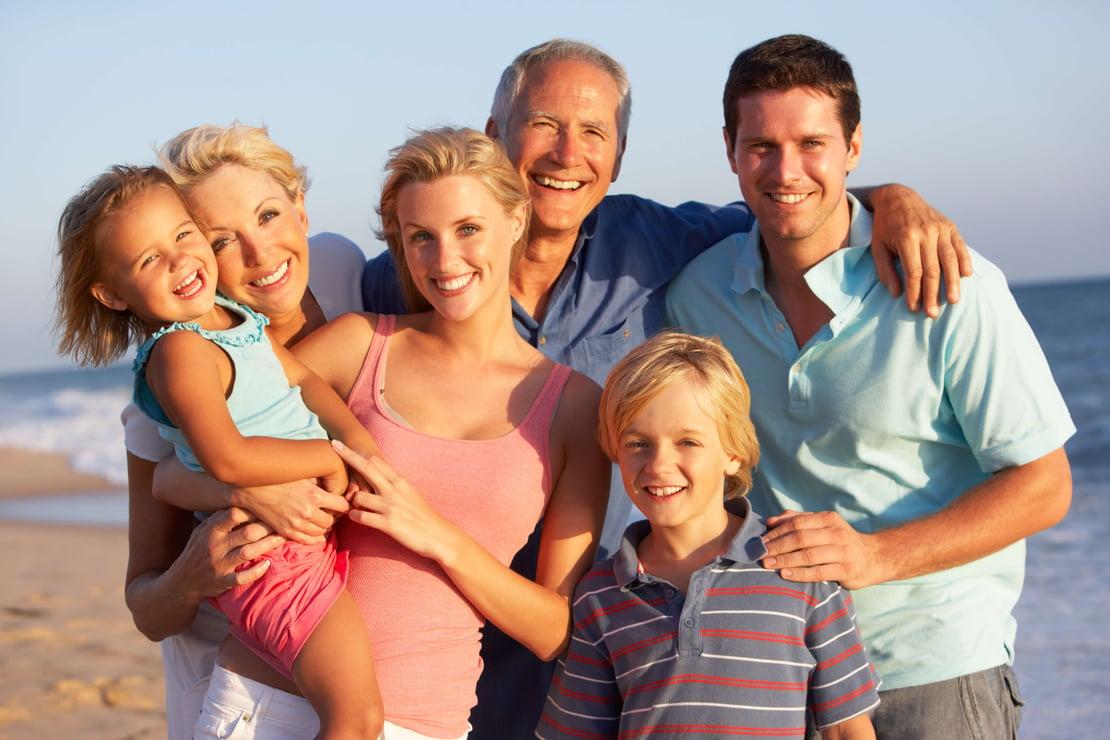 Family_Beach_62913508