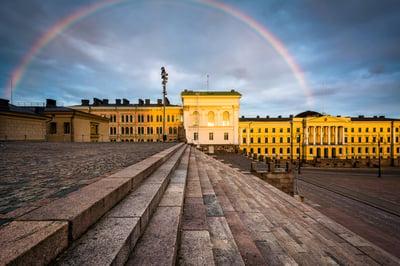 7 Finnish EdTech Startups We Love