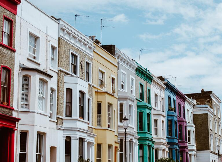 5 Tips For Finding Wholesale Properties