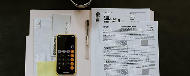 Expert Tax Strategies for Flipping Houses