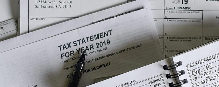 Cash Out Refinances and Taxes – A Quick Guide