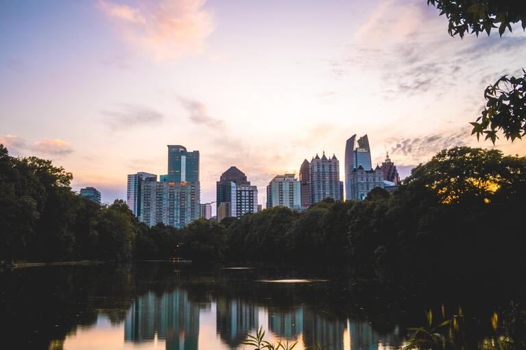The Ultimate Guide to Flipping Houses in Atlanta, Georgia