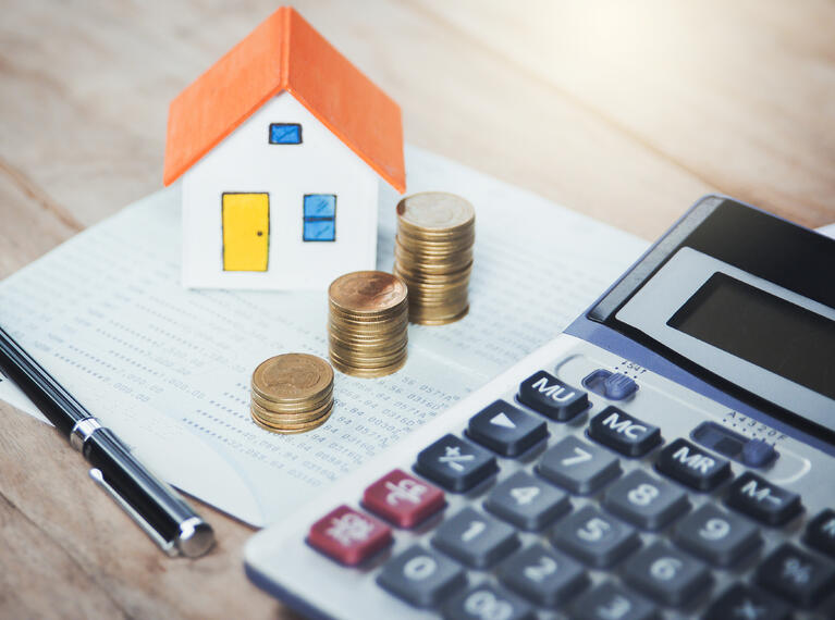 Real Estate Short Sales Explained: What You Need to Know