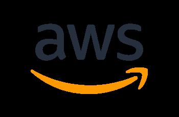 AWS Schulungen, Februar und März 2018