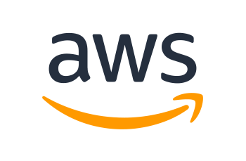 AWS Training, February and March 2018