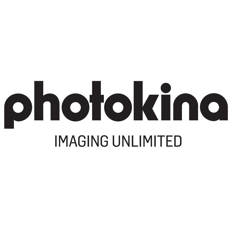 Photokina 26.09. - 29.09.2018