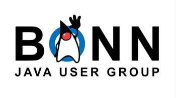 Java User Group, September 2018