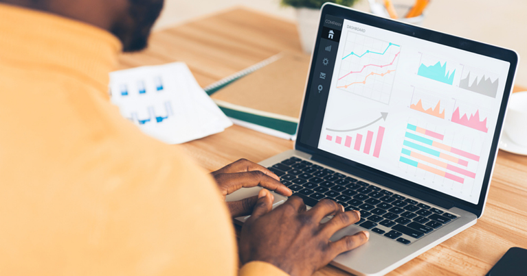 5 Key Metrics for SaaS Companies in 2021