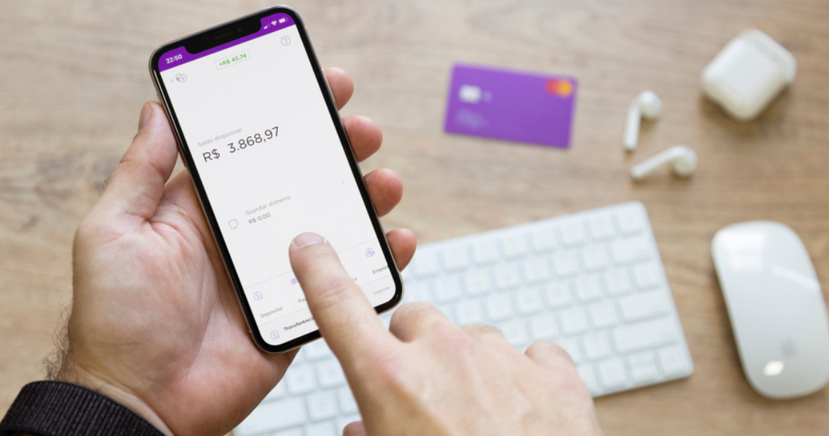 Billforward or Stripe Payments? Pros and Cons of each platform