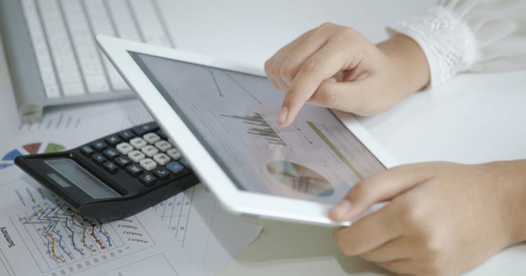 Bundle Pricing & Billforward: How does Bundling Work?