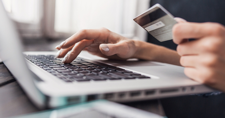 Can you Integrate Online and Offline Payments with Billforward?