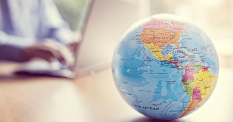 How Billforward Can Help You Expand Internationally