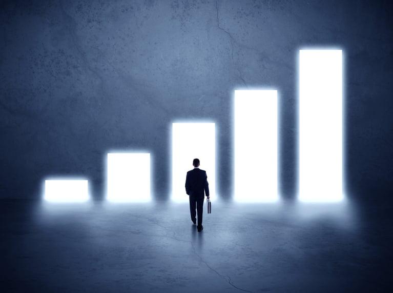 Losing Revenue and Gaining Churn? Start Tracking These Metrics