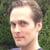 Bjorn Roche