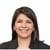 LLuvia Hernandez