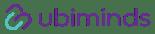 Logo_Ubiminds_Color