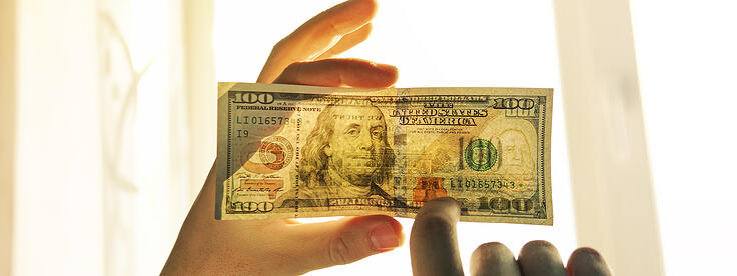 Best Practices for Cash Handling