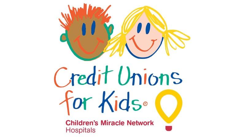 SMARTCAP Sponsoring the Credit Union for Kids Auction
