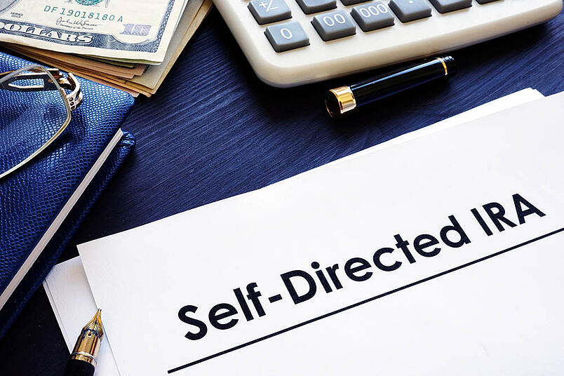 How to Improve Your Real Estate Returns With Your Self-Directed IRA