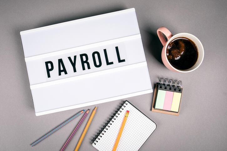 The Problem with Payroll Services