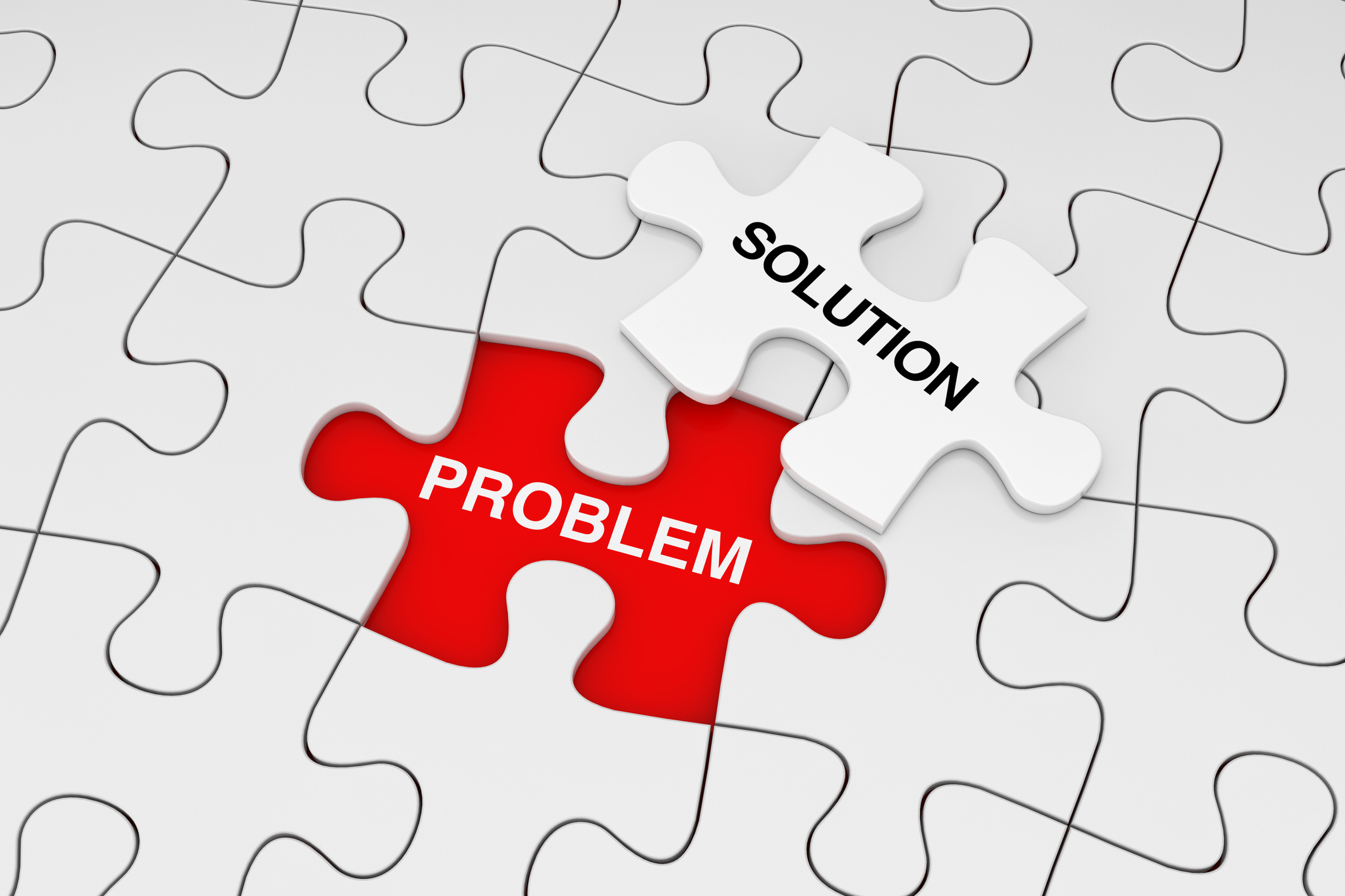 7 Problems a PEO Solves for Your Business
