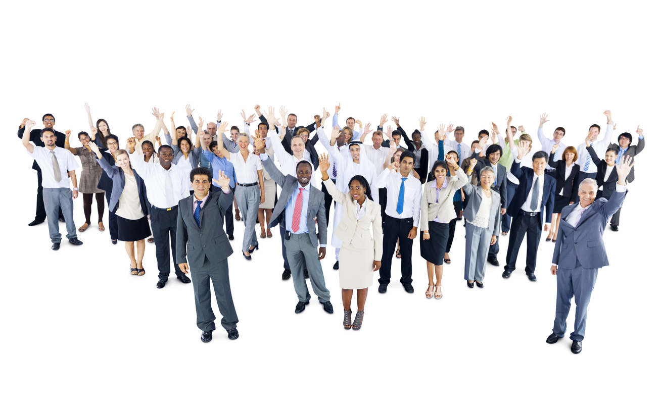 Is Your Company Too Large for a PEO?