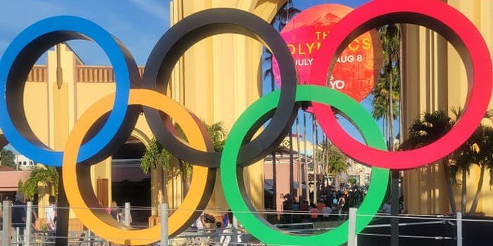 How Much 2020 Olympic Medals Are Actually Worth