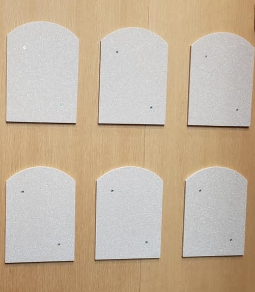 Zero New Members of the Baseball Hall of Fame