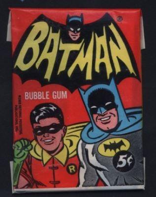 Heisman Winner and NFL Quarterback Doug Flutie Has Batcave With Batmobile