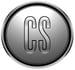 CS Loga