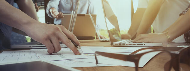4 IT risk assessment blunders to avoid