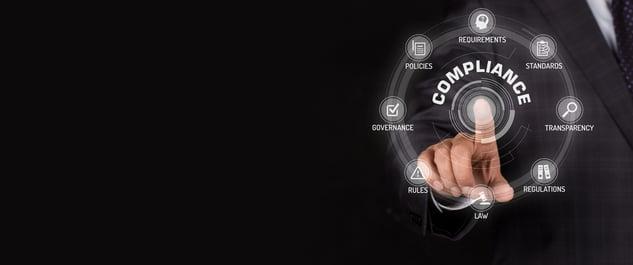 HIPAA Compliance and Cybersecurity with Gavin Kent