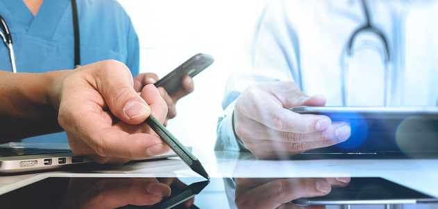 Top 10 Local HIPAA Violations You Should Be Aware Of