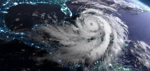 2018 Hurricane Technology Preparedness Checklist