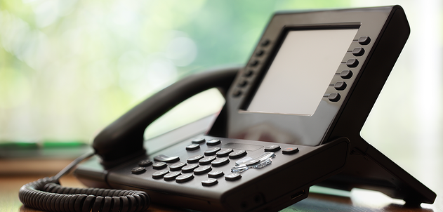 The beginner's guide to all things VOIP