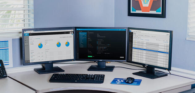 How managed IT simplifies and empowers all of your technology