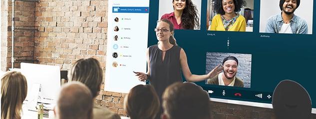 5 Reasons Windows 10 Won't Flop Like Windows 8