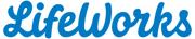 LifeWorks-logo