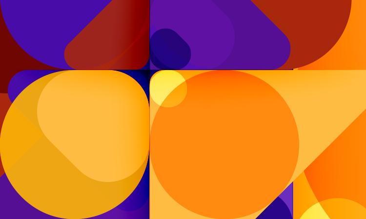 blog-content_750x450_grafikdesigntrends-abstrakte_kunst
