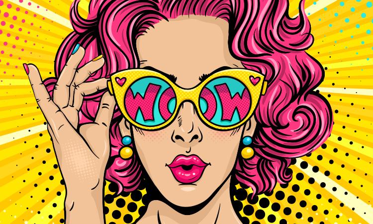 blog-content_750x450_grafikdesigntrends-pop-art