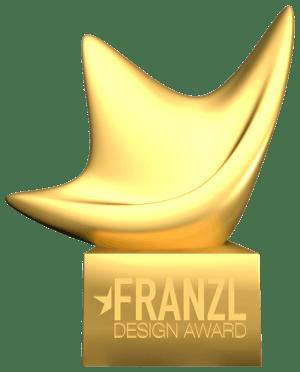 franzl_trophaee