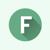 app-facturante