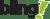 logobling