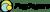 pagseguro-logo