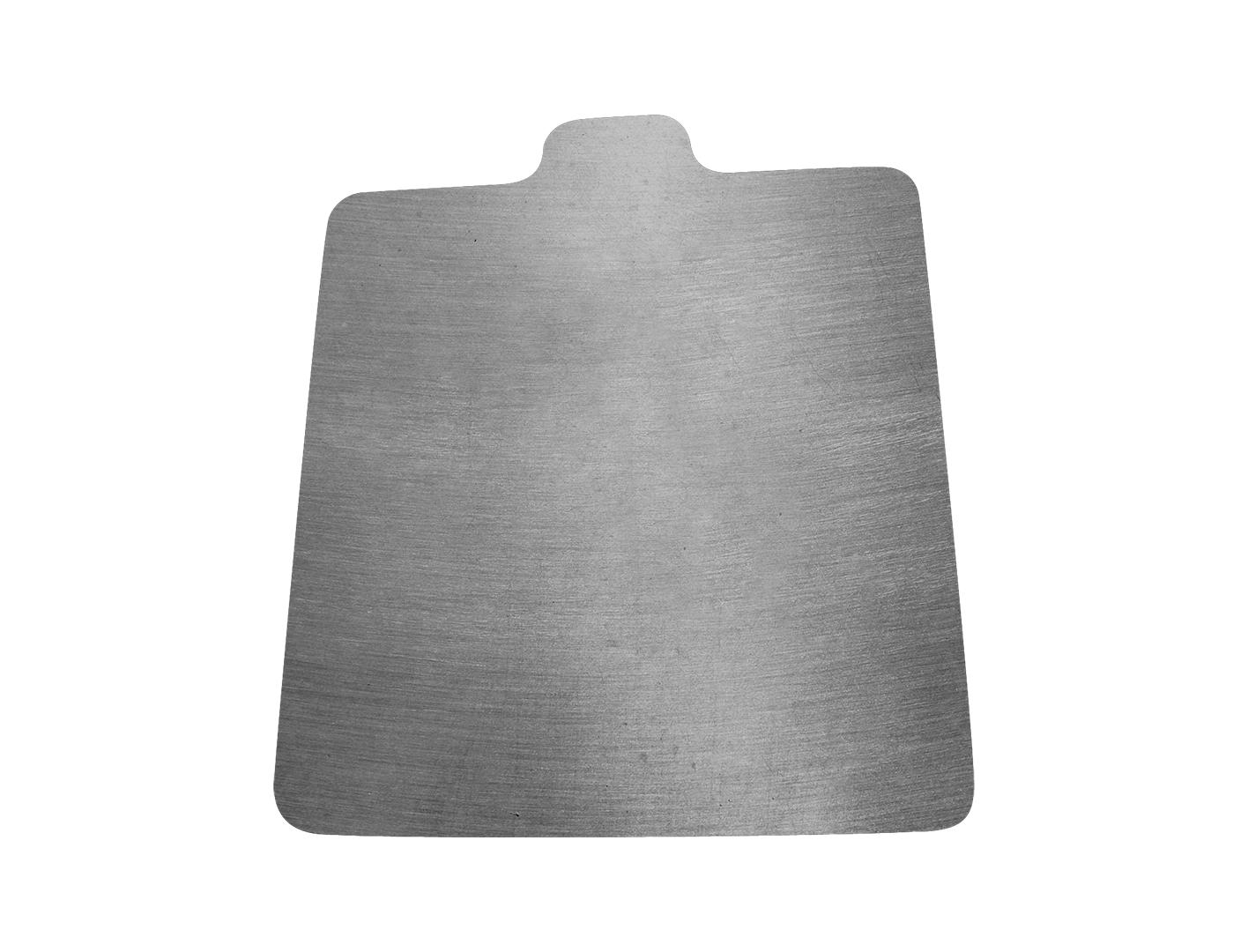 Aluminum_Web_icon