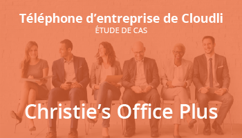 Christies_Case_Study_350x200_FR