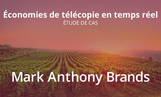 Mark Anthony_550x330_FR